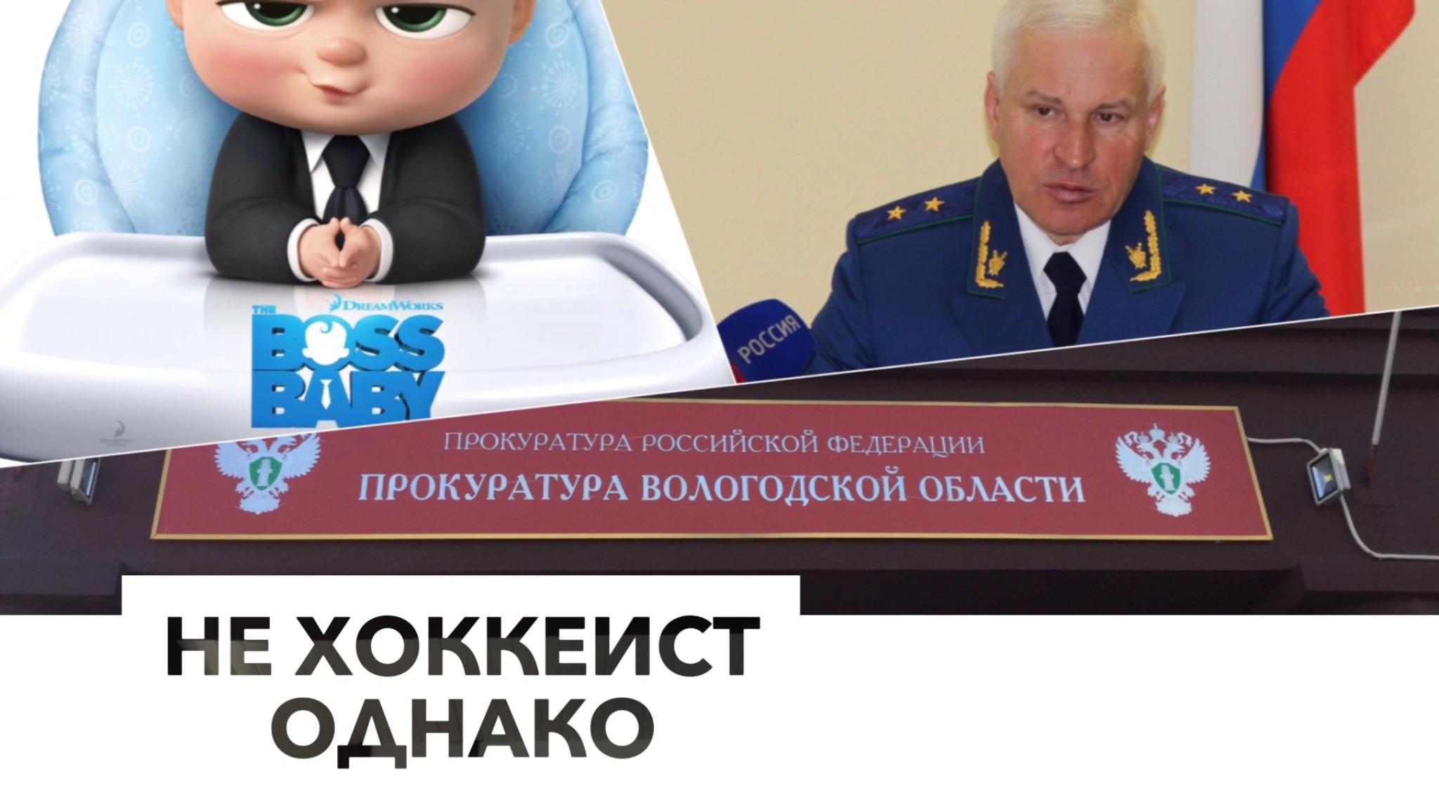 Вакансии помощник адвоката в ижевске